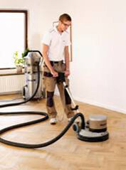 Excellent Floor Sanding & Finishing in Floor Sanding Hanwell